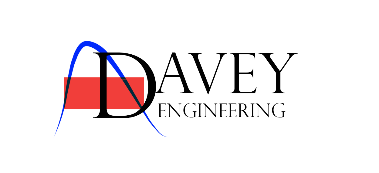 Davey Engineering & Construction Corp.