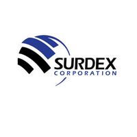 Surdex Corporation