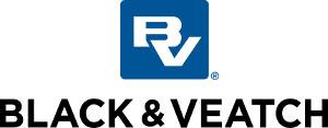 Major Benefactor - Black & Veatch - Logo