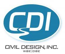 Major Benefactor - CDI Inc. - Logo