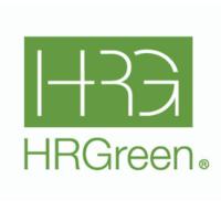 Benefactor - HR Green Company - Logo