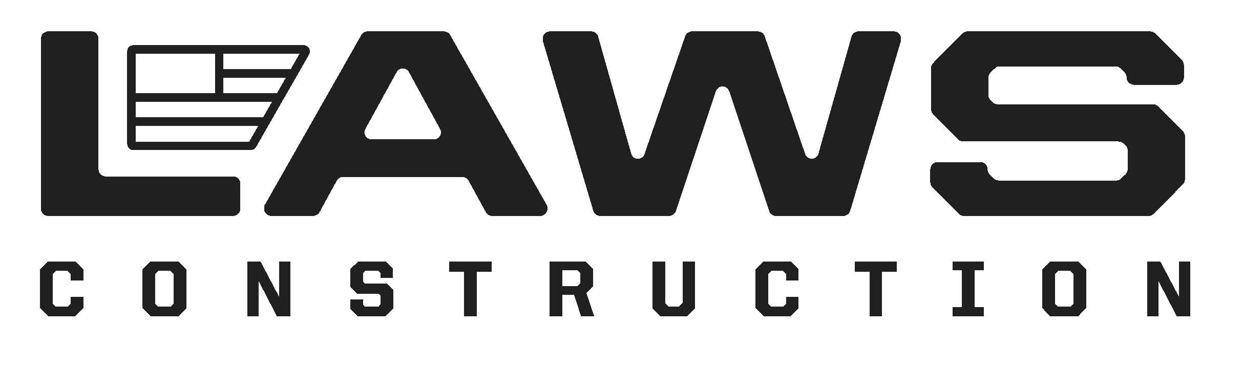 LAWS Construction