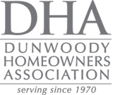 Dunwoody Homeowners Association
