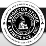 Brighton Stone & Fireplace