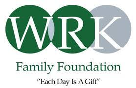 Hole Sponsor - WRK - Logo