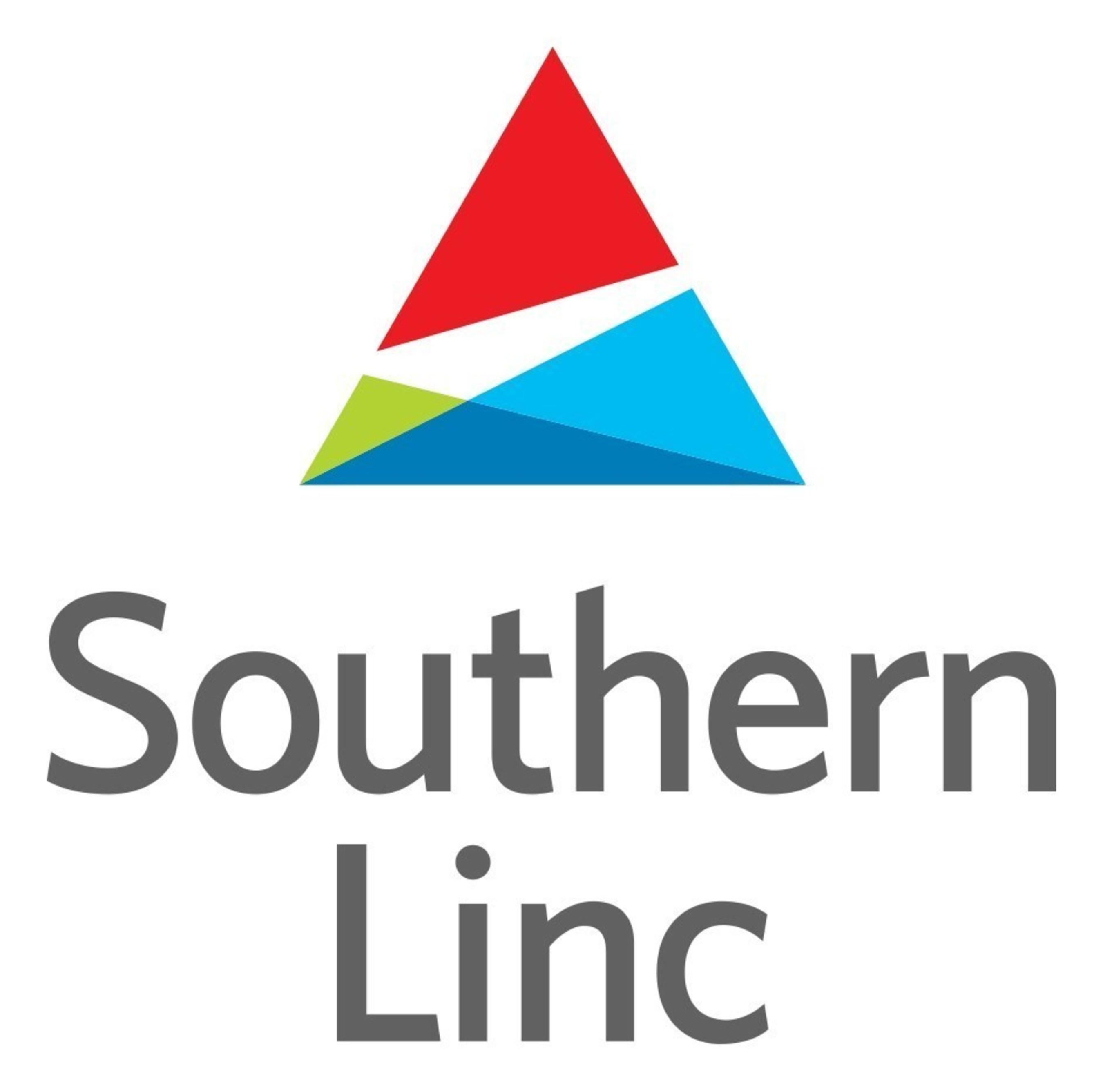Hole Sponsor - Southern Linc - Logo