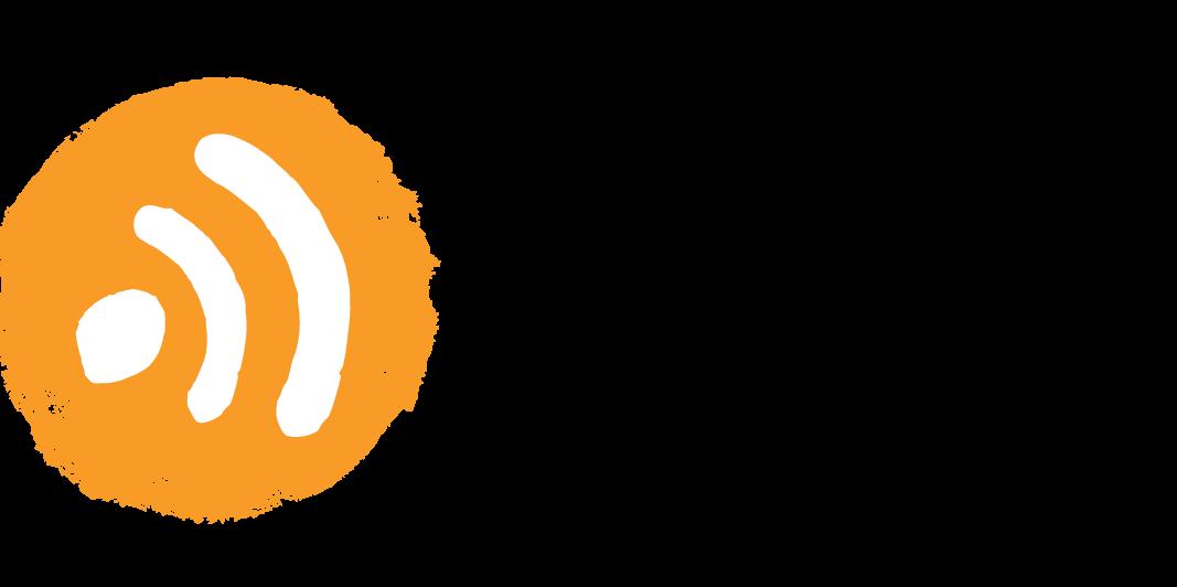 Hole Sponsors - SONiC 102.9 - Logo