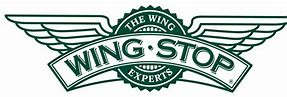 Awards Luncheon Sponsor - Wingstop - Logo