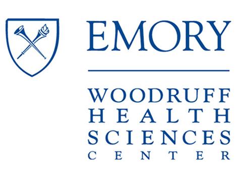 Woodruff Health Sciences