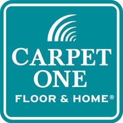Carpet One Spartanburg