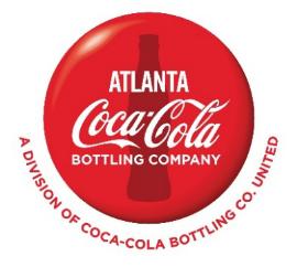 Gainesville Coca-Cola Bottling Co.