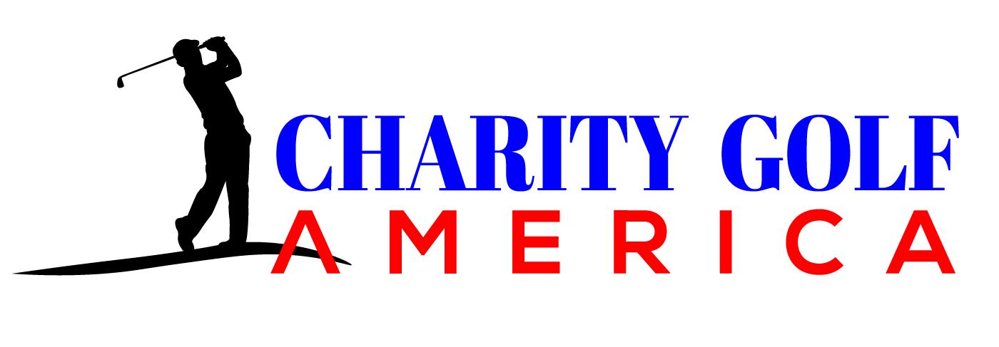 Charity Golf America