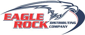 Eagle Rock Distributing Co.