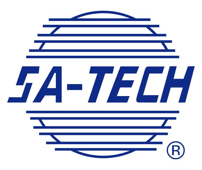 SA Techinc