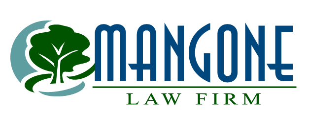 The Mangone Law Firm