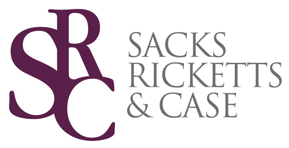 Sacks, Ricketts & Case