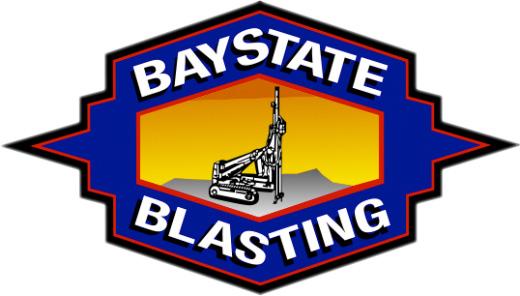 Baystate Blasting