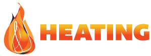 Silver Sponsor - Thomas Heating and Electric - Logo