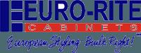 Euro-Rite Cabinets