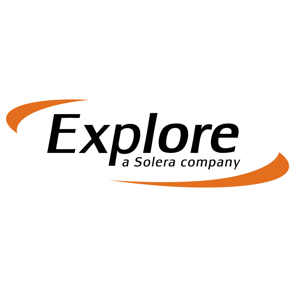 Explore Information Services