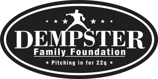 Dempster Family Foundation