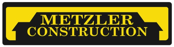 Metzler Construction