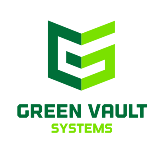 Greenvault Systems