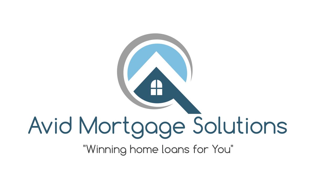 Avid Mortgage Solutions