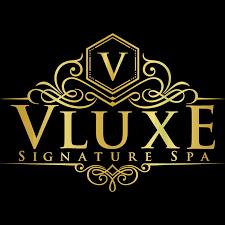 VLUX SIGNATURE SPA