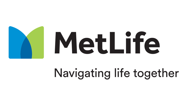 Bronze - MetLife - Logo