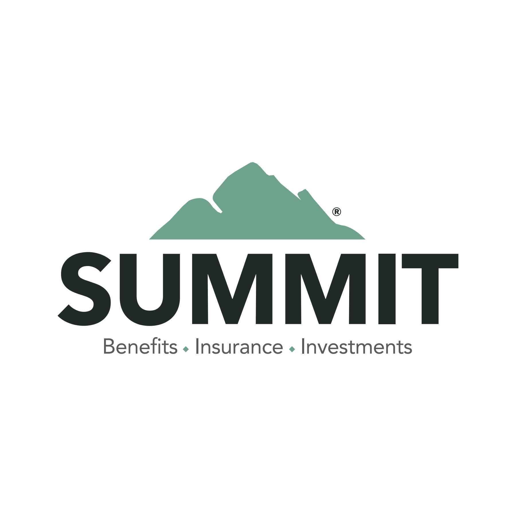 Bronze - Summit - Logo