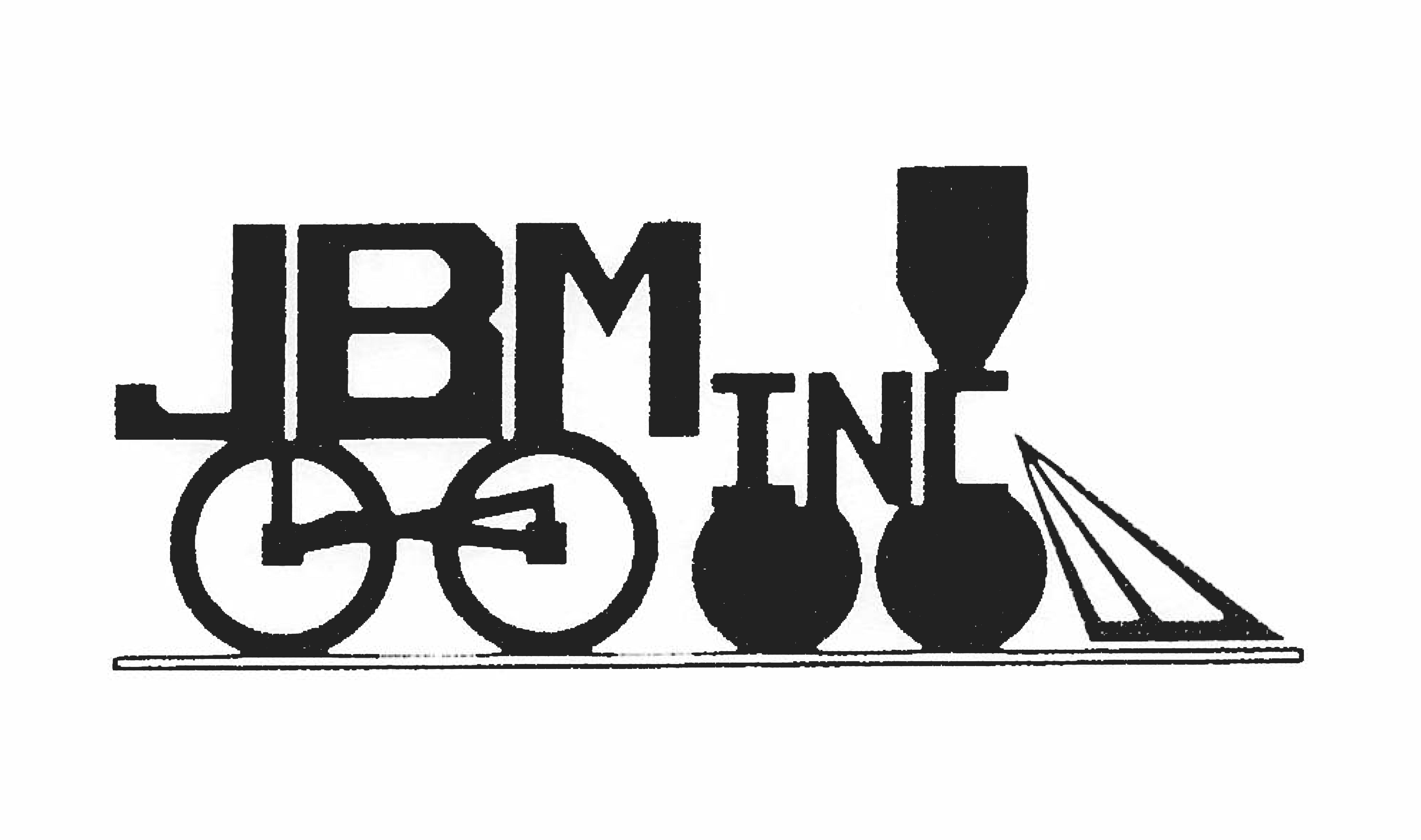 Silver - J Bard McLean Inc. - Logo