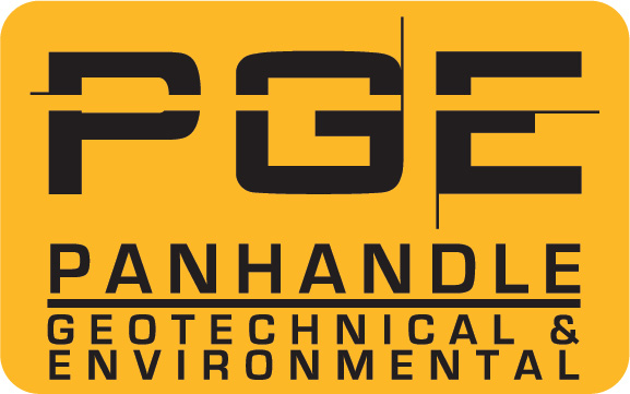 Panhandle Geotechnical & Environmental