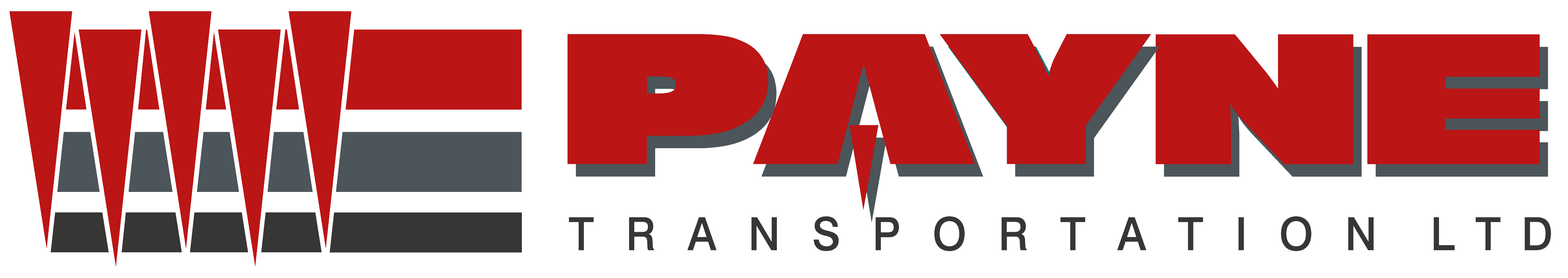 Payne Transportation
