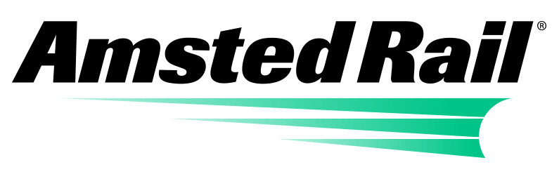 Platinum - Amsted Rail - Logo