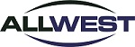 Allwest Testing & Engineering