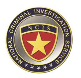 National Crime