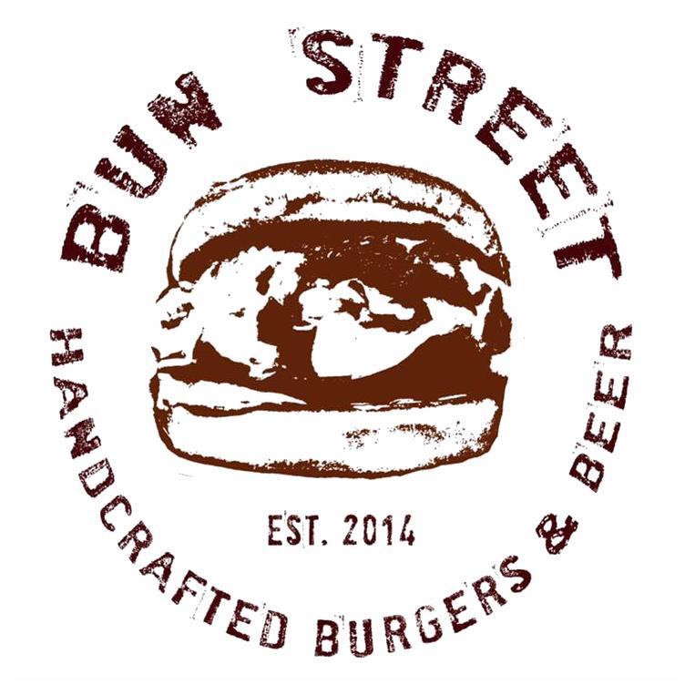 Bun Street