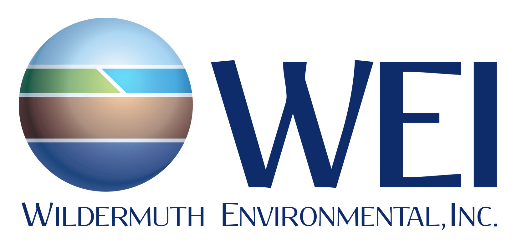 Wildermuth Environmental
