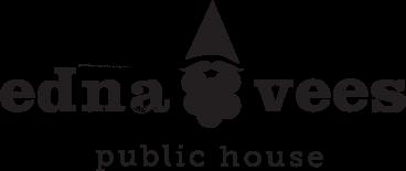 Edna Vees Public House