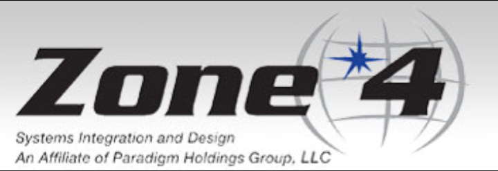Zone 4 Systems Integration and Design