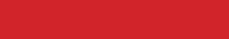 Silver - Athens Services - Logo
