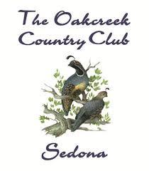 Oakcreek Country Club
