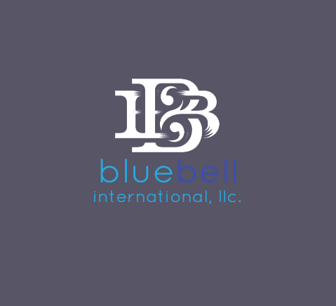 BLUEBELL INTERNATIONAL, LLC