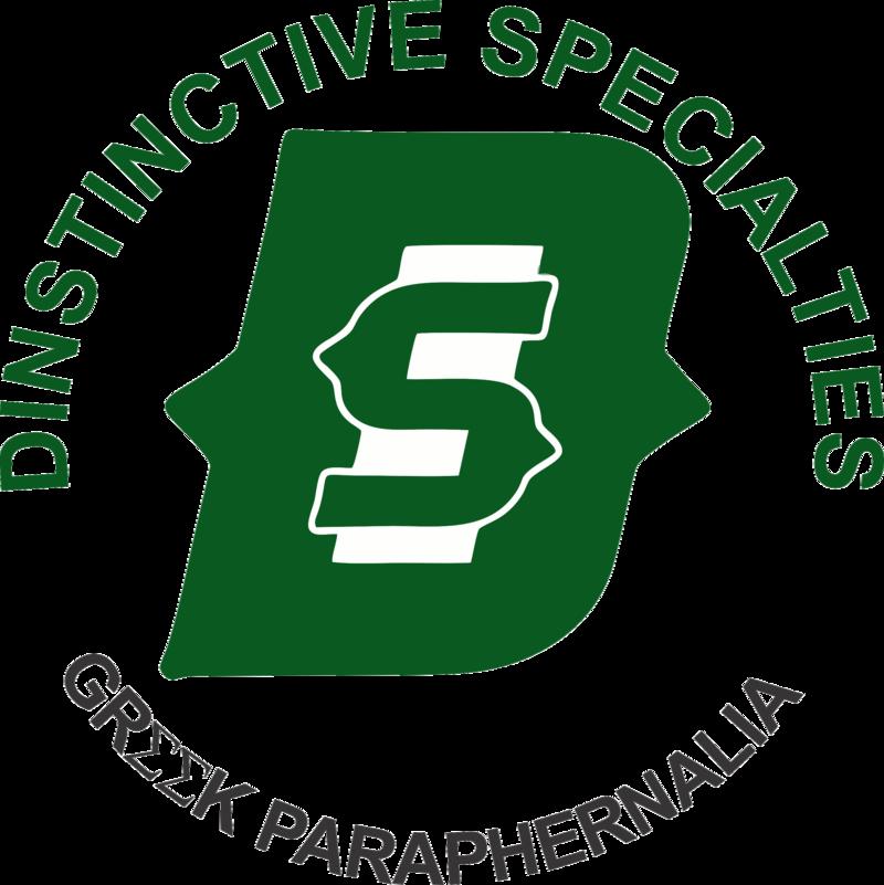 DISTINCTIVE SPECIALITIES
