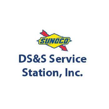 DS&S Sunoco Service Station, Inc.