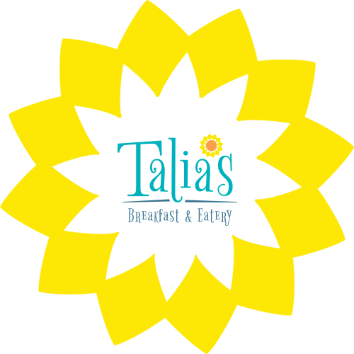 Talia's Breakfast and Eatery