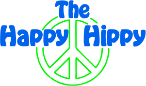 The Happy Hippy Boutique
