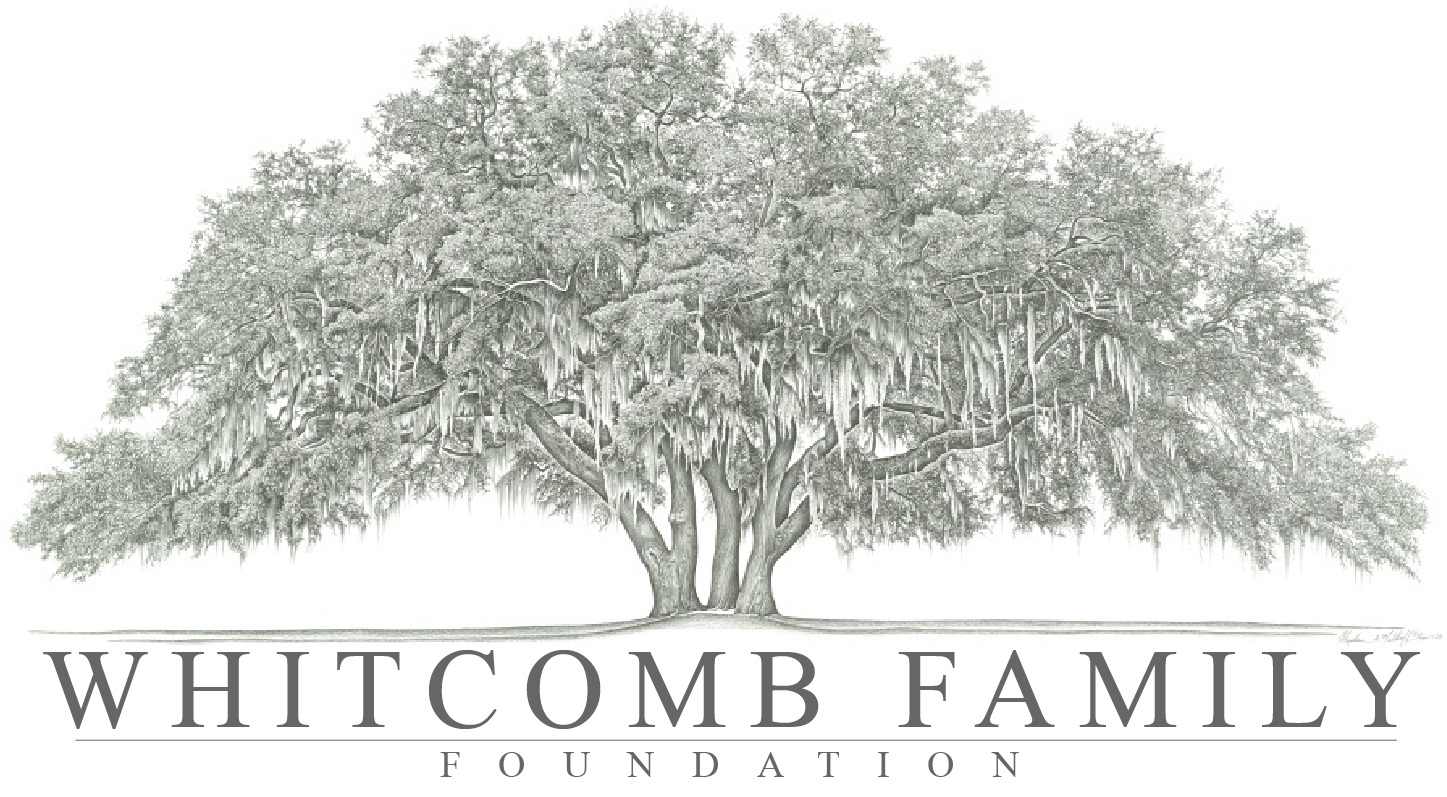 The Whitcomb Family Foundation