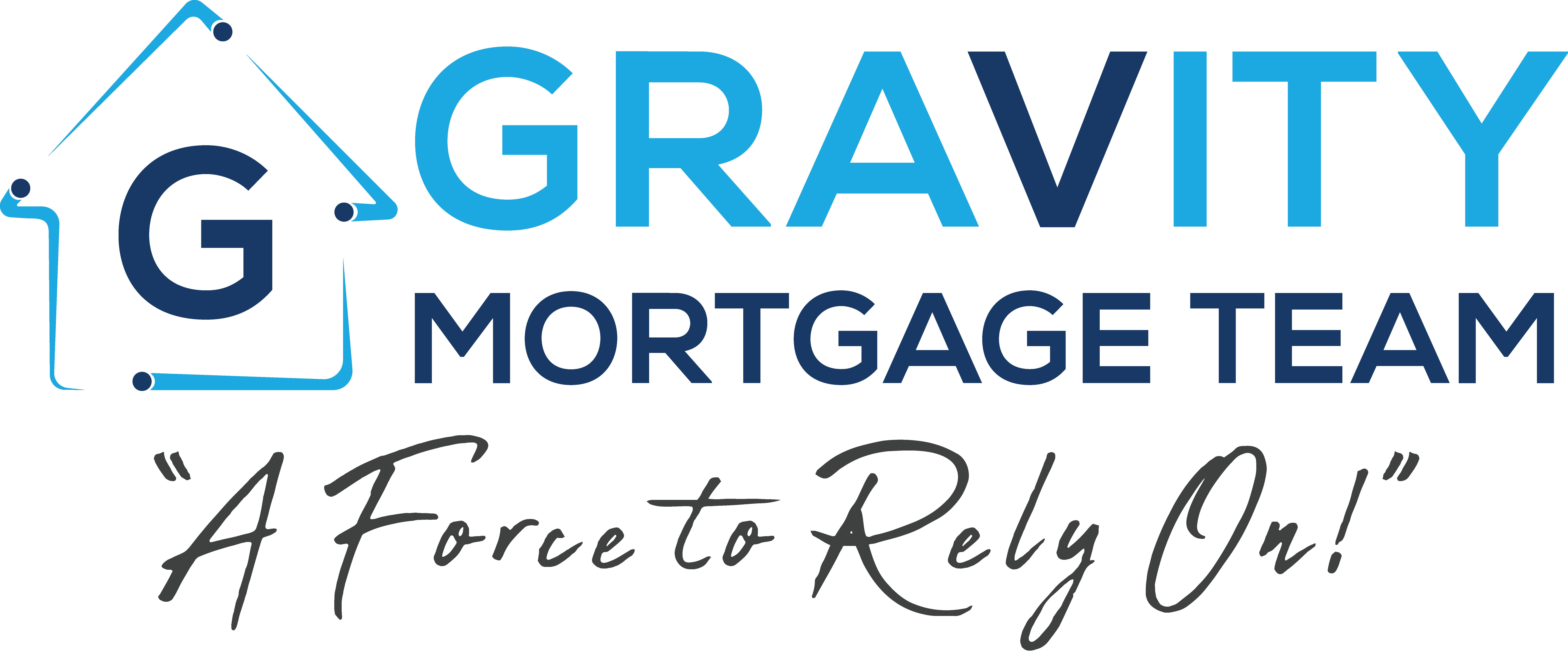 Gravity Mortgage